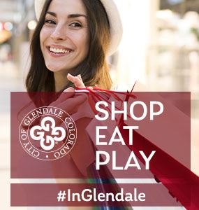 shop-eat-play